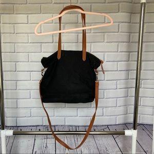 Old Navy Bags - OLDNAVY Crossbody purse